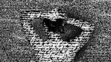 Photo of الجسد أفقًا للمعرفة: مقدمات للبحث والسؤال – د. فريد الزاهي