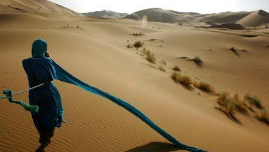 Photo of الآفاق الكونية للكتابة النسوية الجزائرية – سعيد بوكرامي