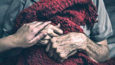 Photo of الاهتمام بالمحتضر كأنه يعيش أبدا – د. حسني إبراهيم عبد العظيم