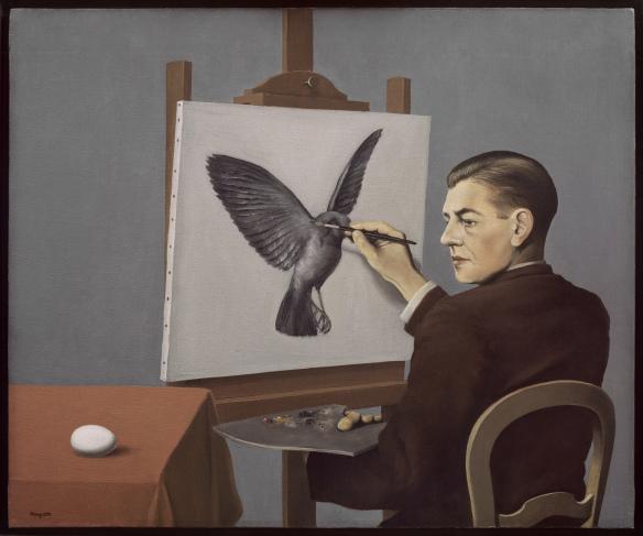 استبصار ( 1936)