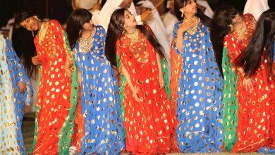 Photo of أنثروبولوجيا الرقص – د.حسني إبراهيم عبد العظيم