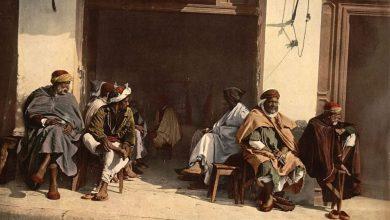 Photo of أنثروبولوجيا عهد الاستعمار والأنثروبولوجيا الأهلية – طارق المبارك