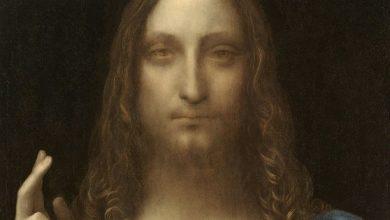 Photo of ليوناردو دا فنشي: 500 سنة من الألغاز والأسرار