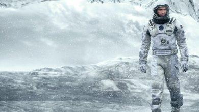 Photo of Interstellar: مستقبلُ الواقع وخيالُ المستقبل- أمل عبدالعزيز