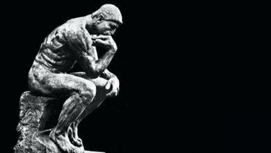 Photo of الفلسفة: مساءلةٌ للرّاهِن – عثمان لكعشمي