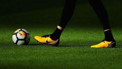 Photo of كرة القدم بوصفها مسرحاً للعالم المعاصر – عثمان لكعشمي