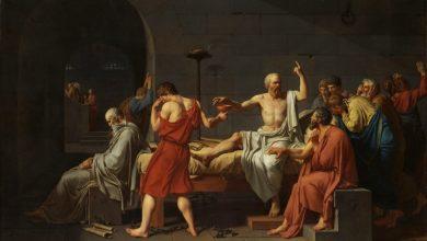Photo of الفلسفة تطبيقية بالضرورة: نحو فهم جديد للفلسفة