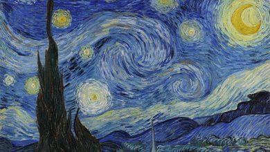 Photo of مرحبًا، أيها القمر: الفنّ القمري عبر العصور