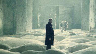 Photo of تاركوفسكي وليفيناس: الاقتصاصات والمرايا والتثليثات