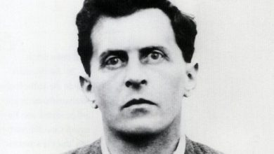 Photo of Wittgenstein: Intelligence is Never Artificial – Steven Gambardella