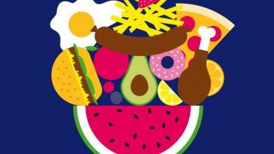 Photo of حِمية بوذا التنويريّة: ما الذي نسعى إليه حِين نحرم أنفسنا من الأكل؟