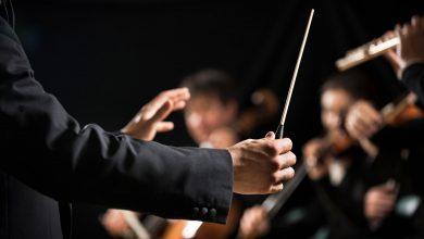 Photo of مدخل إلى عالم الموسيقى الكلاسيكية – فادي حنا