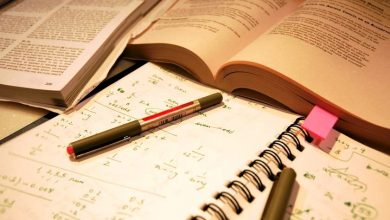 Photo of أساليب التعلّم الناجعة: كيف تفهم ما تدرسه حقّ الفهم؟