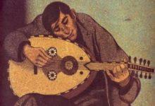 Photo of ما الذي منع الموسيقى العربيّة أن تكون «كلاسيكيّة»؟ – كريم الصيّاد