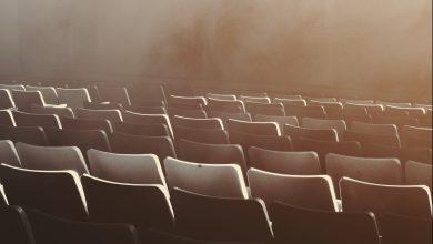 Photo of أوجه الشعرية والحوار في المسرح عند آن أوبير سفيلد – ياسين اعطية