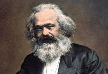 Photo of ماركس والزمن والتاريخ