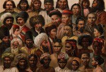 Photo of تاريخانية تشكّل المفاهيم: العرق أنموذجًا – حسين إسماعيل