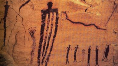 Photo of تحليل نقدي لكتاب مارشال سالينز «اقتصاديّات العصر الحجري»