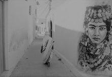 Photo of التّخييلي والتّأريخي في رواية «عفريت القائد عيّاد» – ضو سليم