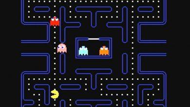 Photo of كيف أحدثت «باكمان» ثورة في عالم الألعاب؟