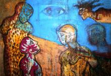 Photo of الدراسات الثقافيّة والنسبيّة الأخلاقيّة – حمدي الشريف