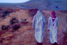 Photo of ألفباء القربيّات: فهم المساحة الشخصيّة في الثقافات المختلفة