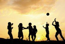 Photo of الرياضة كحقّ إنساني والاختبارات الجينيّة لاكتشاف المواهب: الفُرص والمخاطر