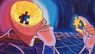 Photo of كيف تفسّر التحيزات الإدراكية ثقافة «ما بعد الحقيقة»؟