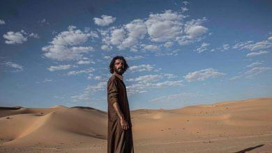 Photo of رشاش .. الصورة تتحدث أخيرًا