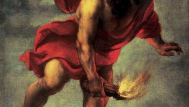 Photo of بلاغة الخطاب التضامني ونقد الأخلاق الموضوعانية في رواية «ترتيلة» لآين راند