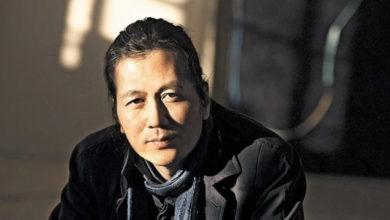 Photo of بيونغ- شول هان: «أعتذر، لكن تلك حقائق لا يمكن تزييفها»