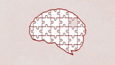 Photo of ما الذي تنبئنا به ظاهرة «طرف اللسان» عن الشيخوخة الإدراكية؟