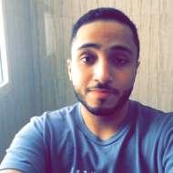 محمد السعيد