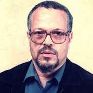 د.عبدالسلام بنعبد العالي